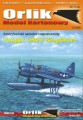 Vought OS2U KINGFISHER - 031 - 1/33
